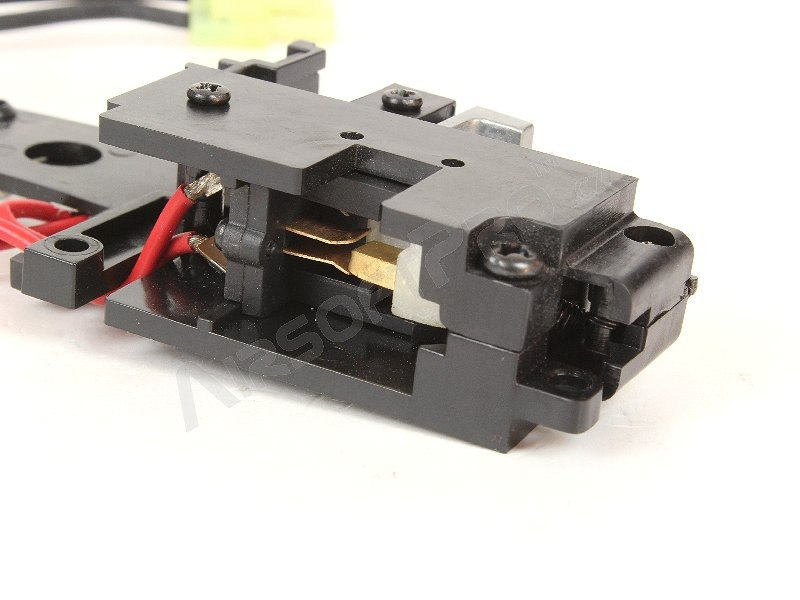 p90 wiring harness - 28 images