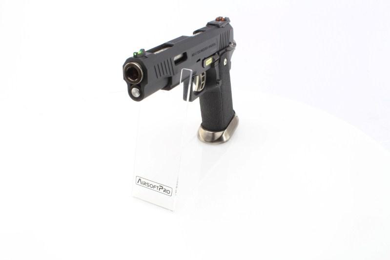 Airsoftová pistole Hi-Capa 5.1