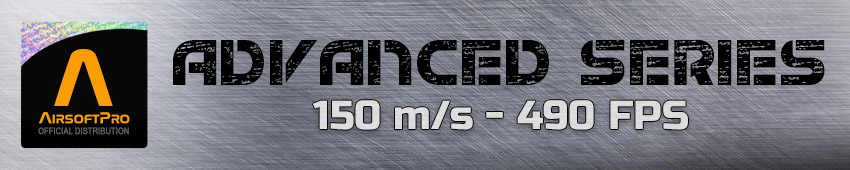 E&C Advanced series