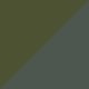 FG/SG/Ranger Green