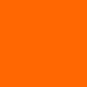 Orange/Bakelit