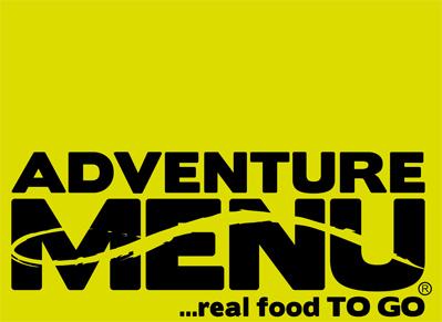 Adventure Menu