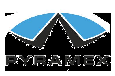 Pyramex