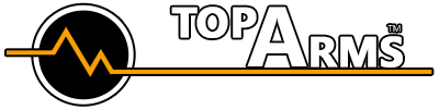 TopArms