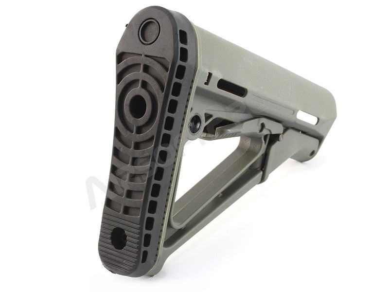CTR PLUS stock for M4 series - FG [A.C.M.]