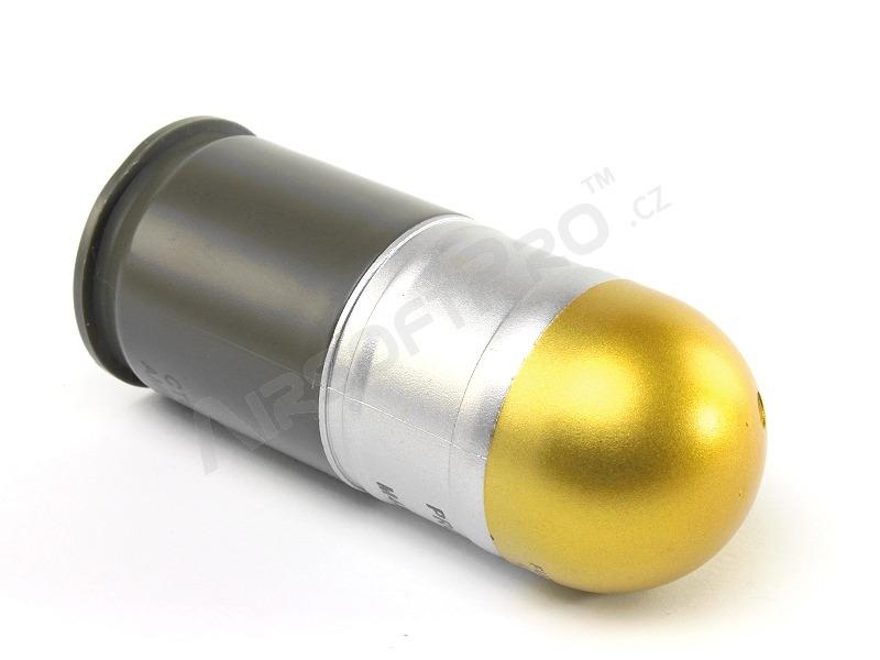 Other grenades : M433HE1 Grenade Dummy/Golden