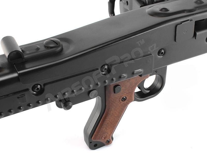 Other AEG : Maschinengewehr Modell 42 (MG42) - real wood