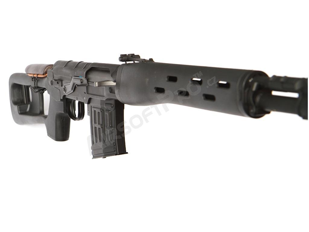 APS M170 SPRING AIRSOFT AEG Ressort en acier UK Stock