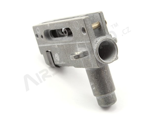 AK metal chamber with all parts [APS]