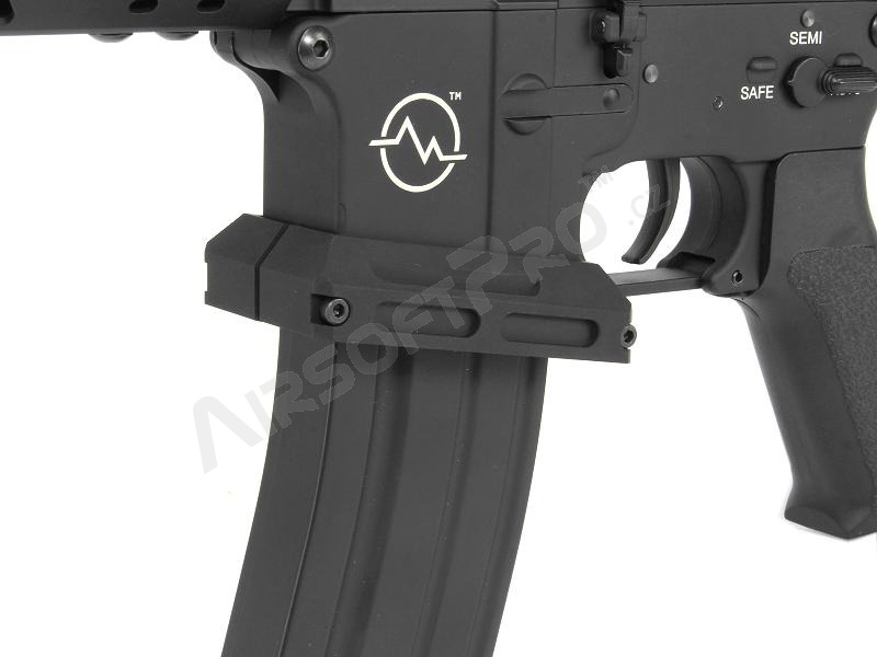 Magwell for M4 AEG Series [APS]