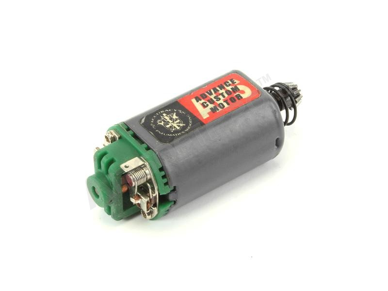 Standard AEG motor - short [APS]
