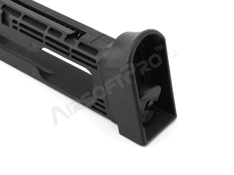 CZ series mags : Magazine for CZ SP-01 Shadow - CO2