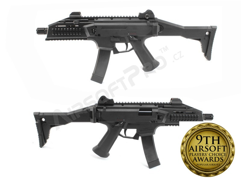 Airsoft rifle CZ Scorpion EVO 3 A1 [ASG]