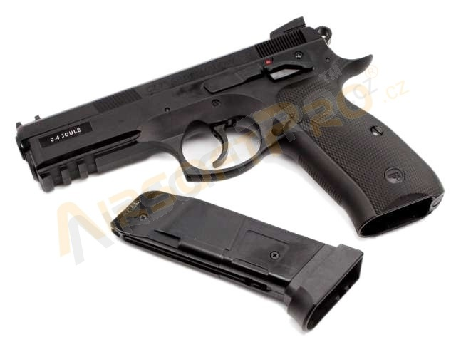 Airsoft pistole CZ SP-01 SHADOW [ASG]