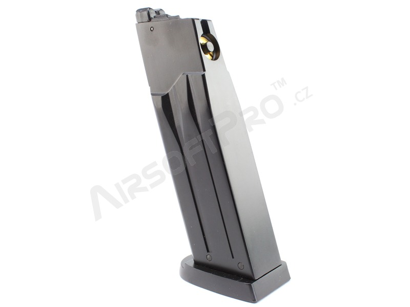 Magazine ASG MK23 Special operation - gas [ASG]