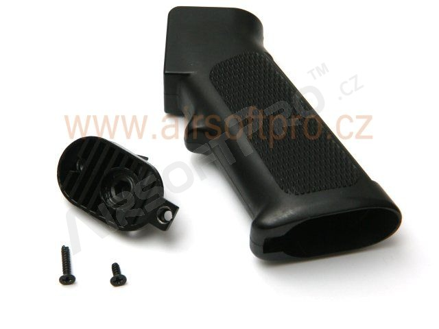 Pistol Grip for M4/M16 [AimTop]