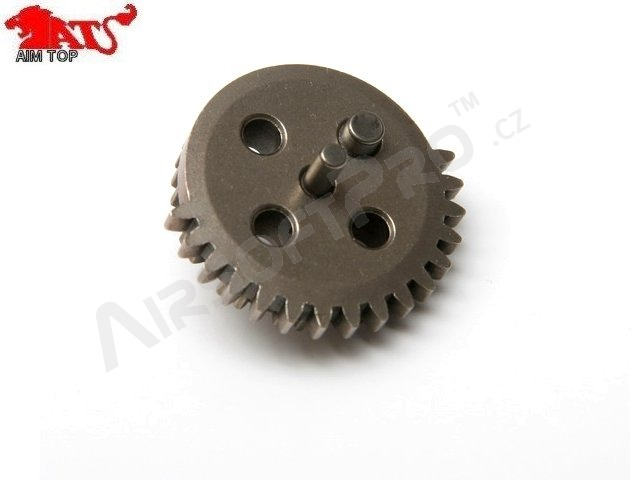 Spare piston gear [AimTop]