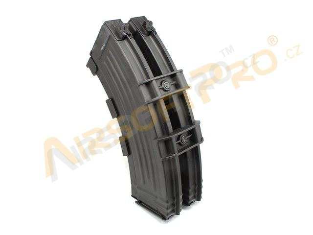 AK47 magazine clamp [Battleaxe]