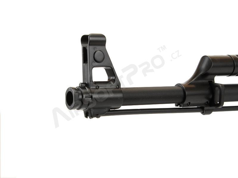 AK : AK-47 Sportline Tactical (CM 522C)