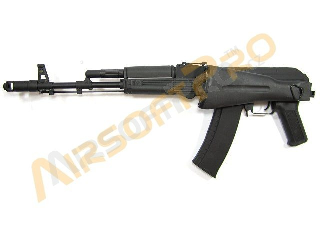 Airsoft rifle ASK-74 MN (CM.040C) - steel body [CYMA]