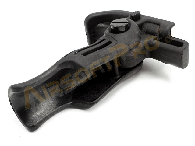 Flip Up Tactical Grip C16 [CYMA]