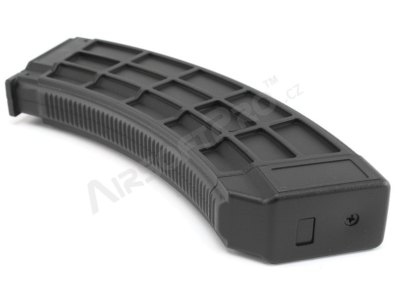Mid-Cap magazine for AK series - 130 rounds [CYMA]