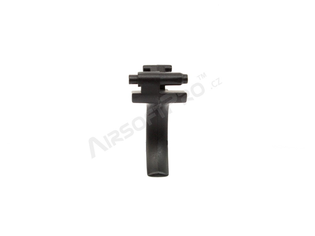 Metal trigger for CYMA CM058 AK Bizon [CYMA]