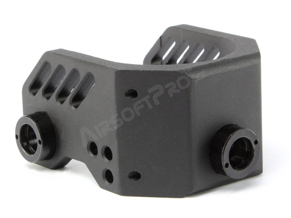P90 Metal base for QD sling mount ring [CYMA]