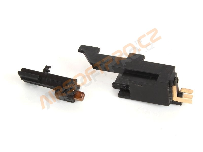 Gearbox v.3 trigger Switch set [CYMA]