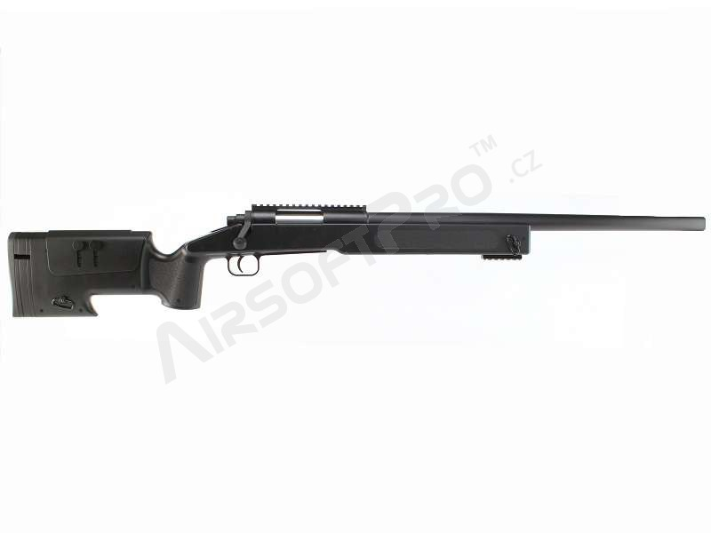 Airsoft sniper M40A3 - Sportline [Double Eagle]