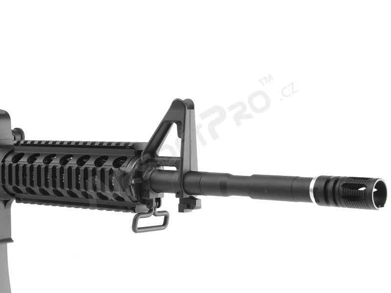 M4, M16, SR25, 416 : M4 R I S - black (EC-308)