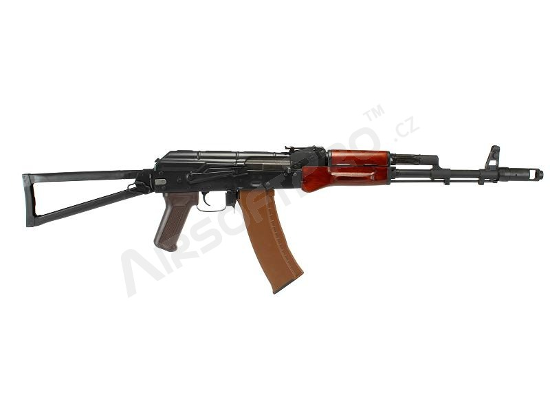 ELS-74N assault rifle replica (Gen. 2) [E&L]