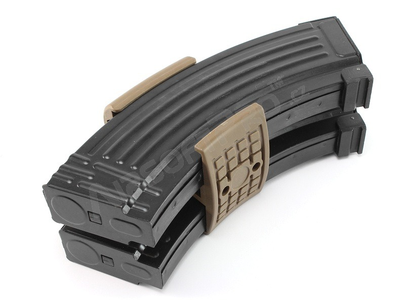 AK Magazine Coupler - DE [Element]