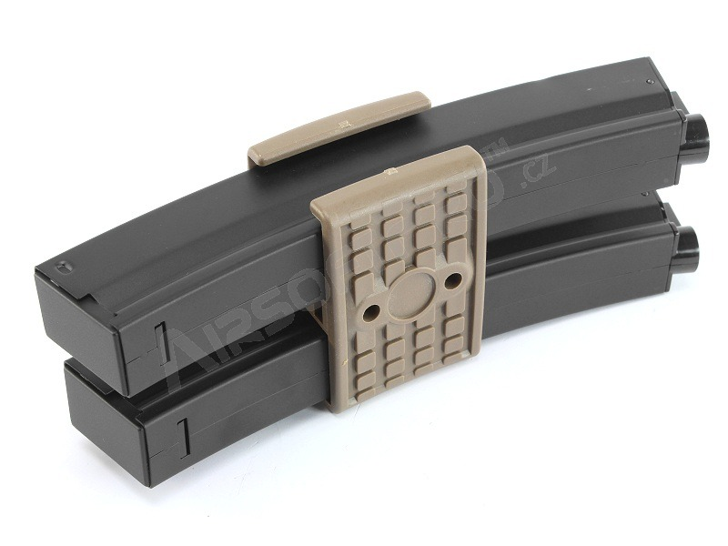 MP5 Magazine Coupler -DE [Element]
