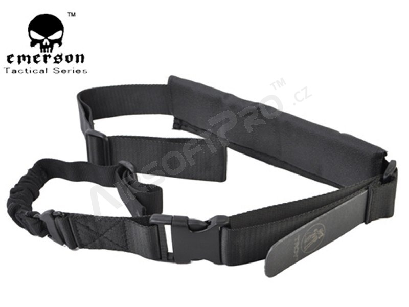 Battle sling - black [EmersonGear]