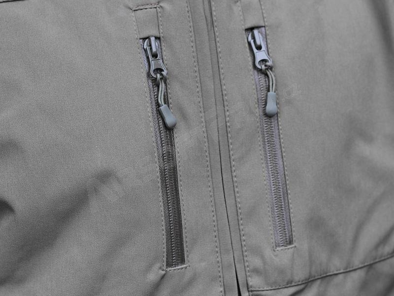 SoftShellová bunda Windbreaker  - FG [EmersonGear]