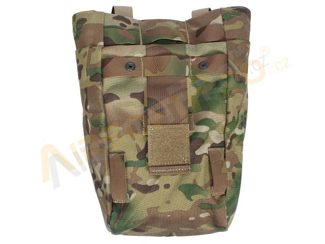 USMC empty magazine pouch - MC [EmersonGear]