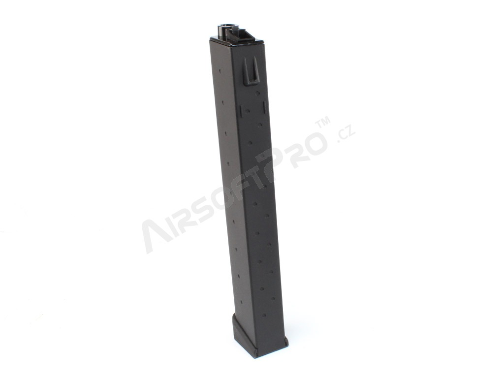 300 rounds hicap magazine for G&G ARP9 [G&G]