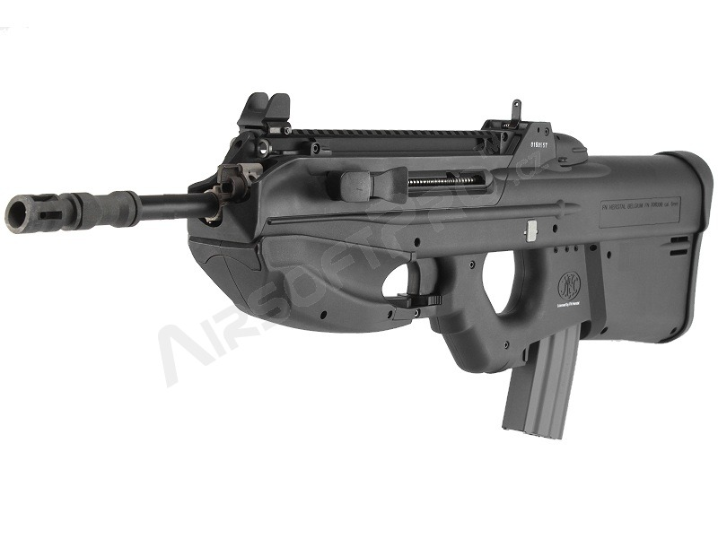 Other AEG : GG2 FS2000 Tactical - black