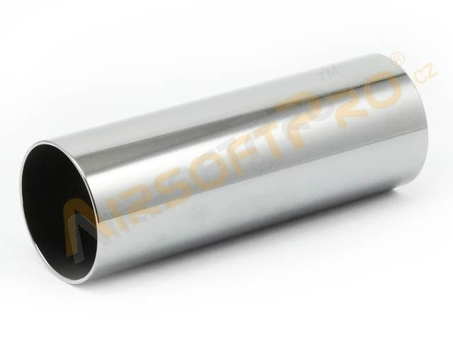 Full chromium-plated cylinder for AUG,M16A2,AK,G3 [Guarder]