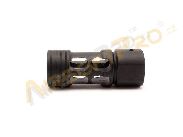 AUG Type Flash Hider [JG]