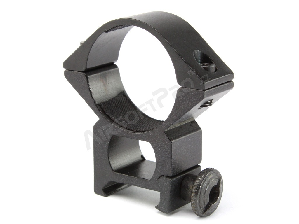 M3 Red Dot Reflex Sight with the flip-up covers - DEFECTIVE [JG]