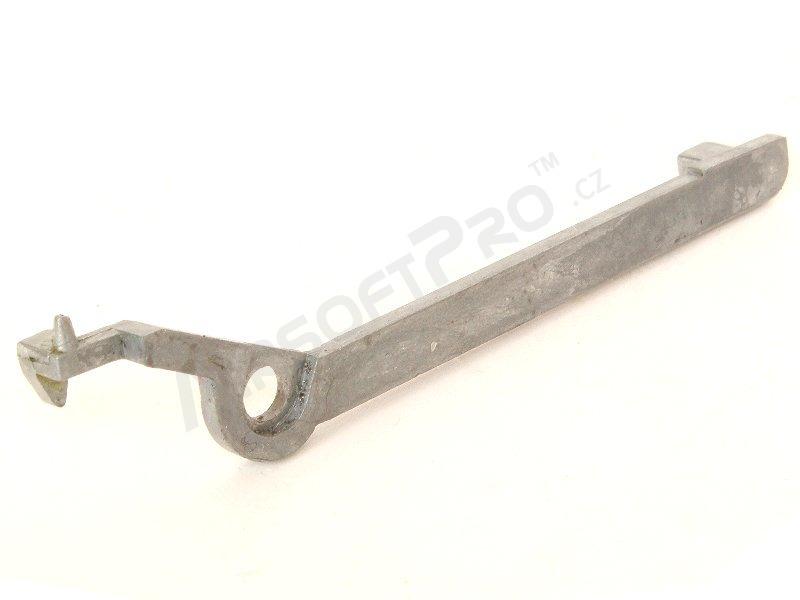 Yaw control bar for P90 [JG]