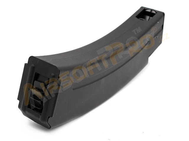 For AEP pistols : Metal 80 rounds magazine for JG/ASG Vz 61