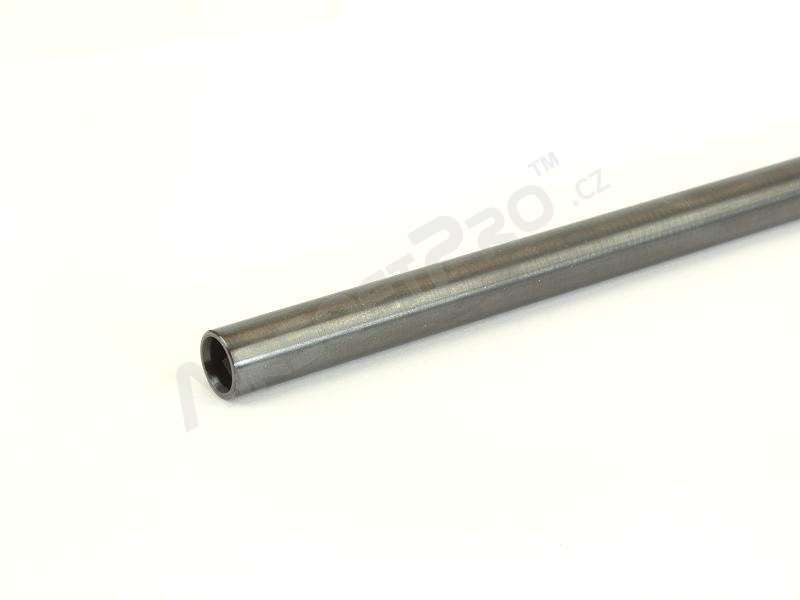6,1+mm inner barrel 375mm (M4, M15A2) [PDI]