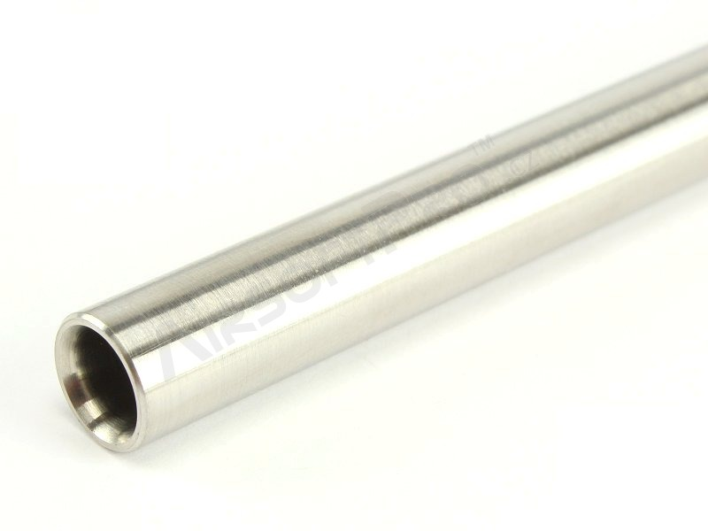 Stainless steel inner AEG barrel 6.01mm - 495mm (Type 96, MB01) [PDI]