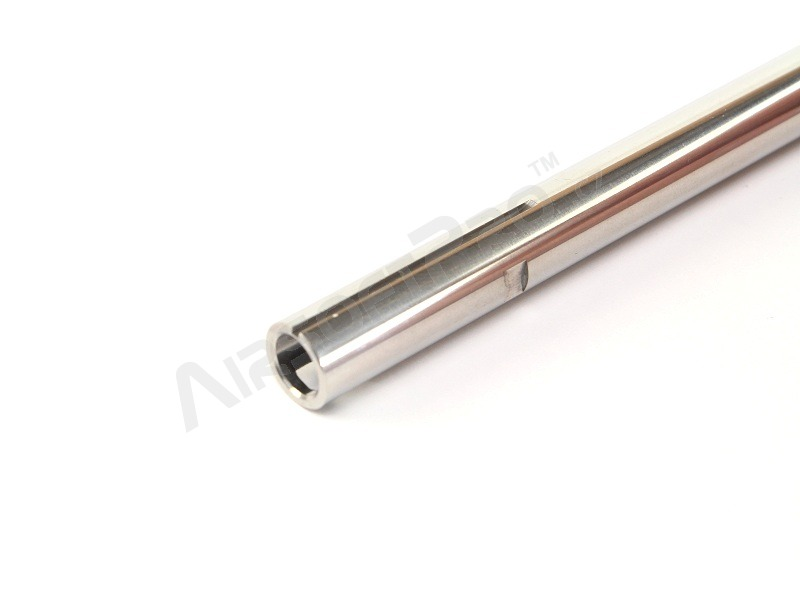 Prometheus 6.03 mm Inner Barrel 500 mm for M14 [Prometheus]
