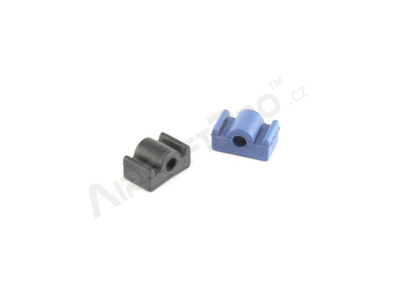 Prometheus Hop Tensioner - flat type, 1 pair [Prometheus]