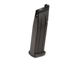 Magazine for WE Hi-Capa 4.3 - black [WE]