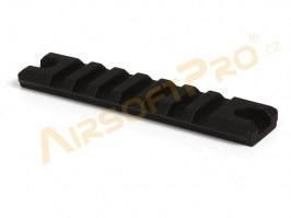 RIS mount rail - 9cm [Well]